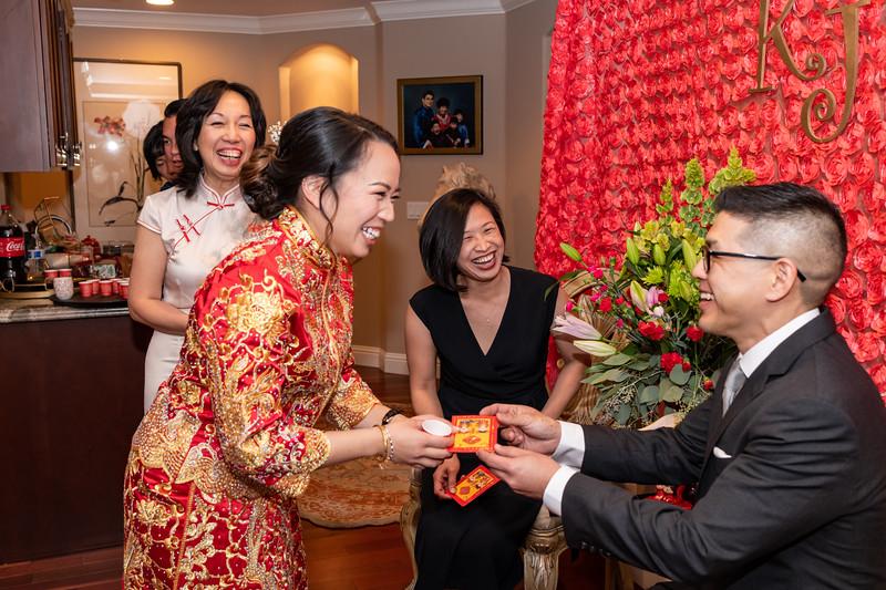 Katrina and Josh Tea Ceremony-4832.jpg
