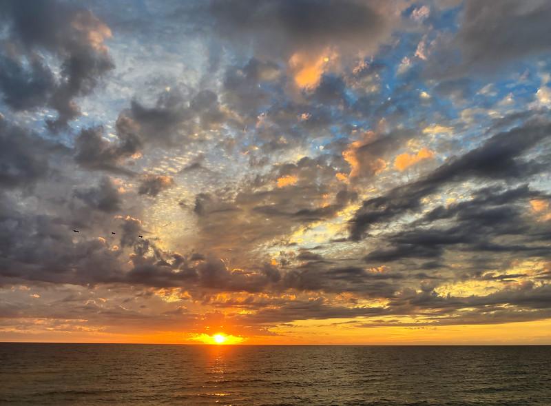 sunset_LUMcr8x12jpg.jpg