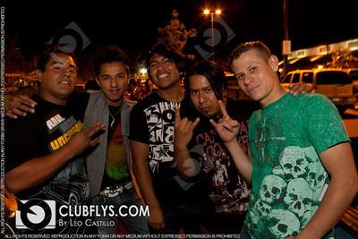 2010-06-25 [Furia Rockera, Toledos, Fresno, CA]