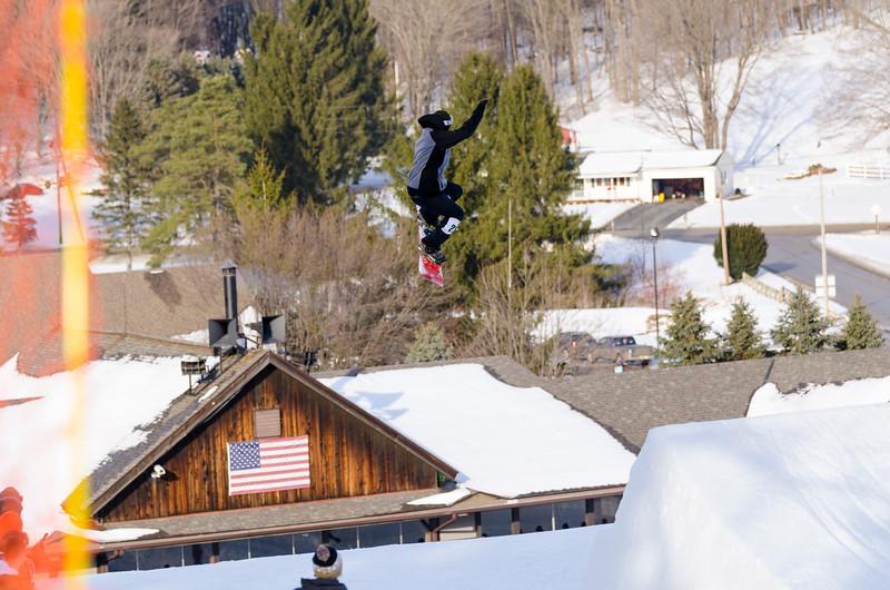 Big-Air-Practice_2-7-15_Snow-Trails-18.jpg