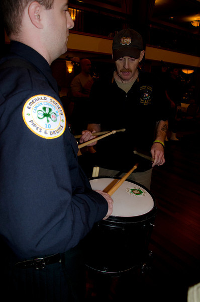 2012 Camden County Emerald Society395.jpg
