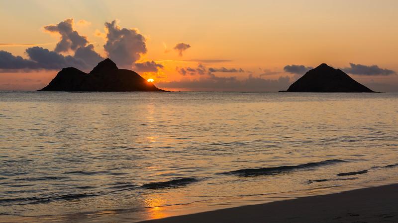 hawaii015.jpg