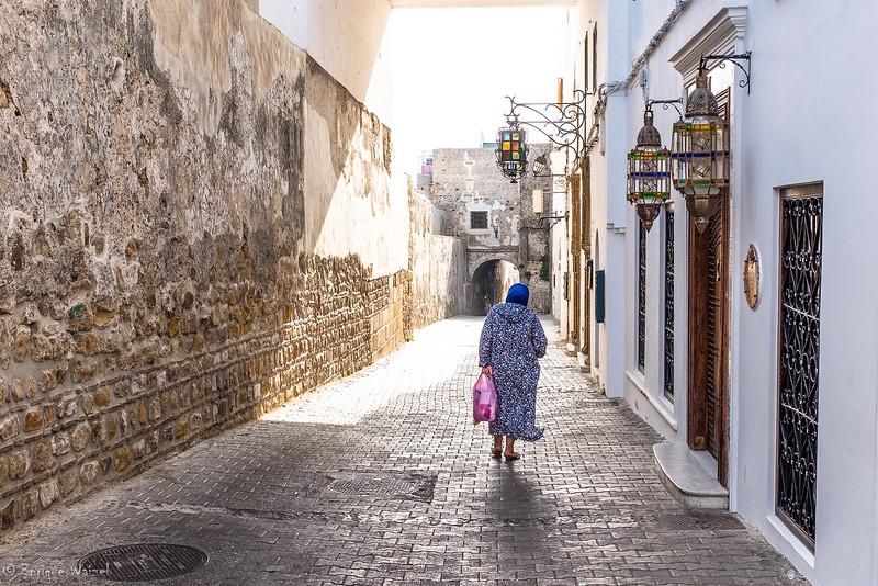 Tangier Kasbah.jpg