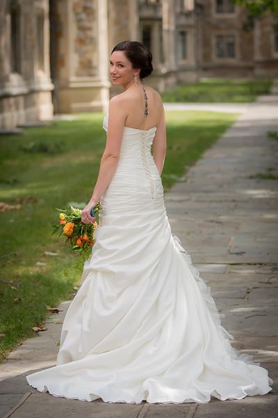 bap_schwarb-wedding_20140906114408PHP_9755