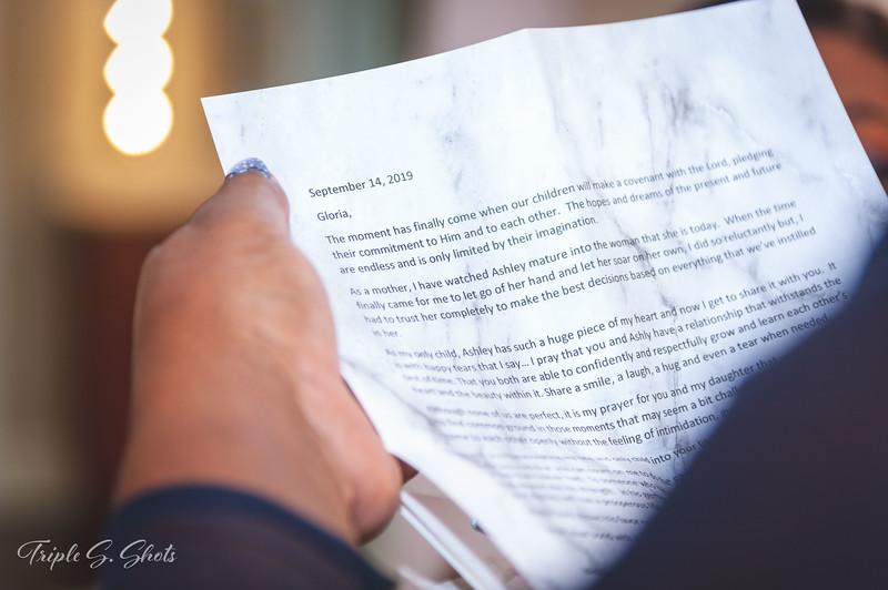 Shepard Wedding Photos-276.JPG