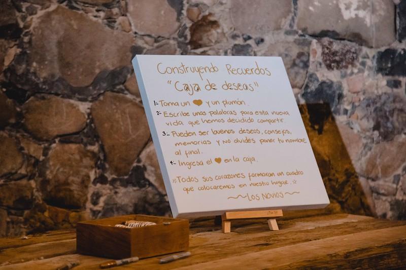 S&C Boda Hacienda San Miguel, Querétaro-355.jpg