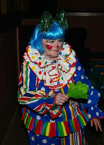 NEA_3179-5x7-Clown.jpg