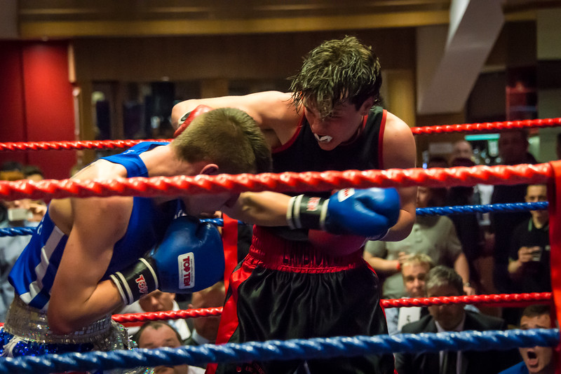 -Boxing Event March 5 2016Boxing Event March 5 2016-25041504.jpg