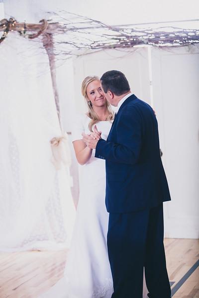 Tyler Shearer Photography Brad and Alysha Wedding Rexburg Photographer-2315.jpg