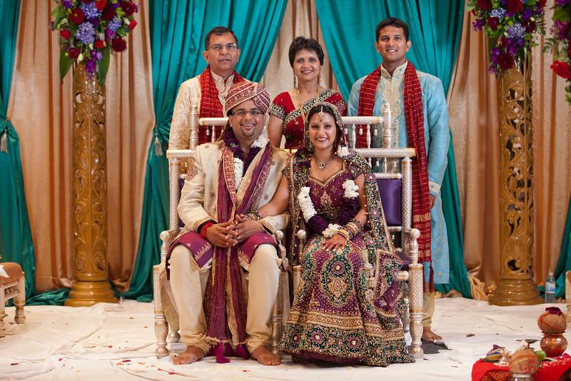 Shikha_Gaurav_Wedding-1291.jpg