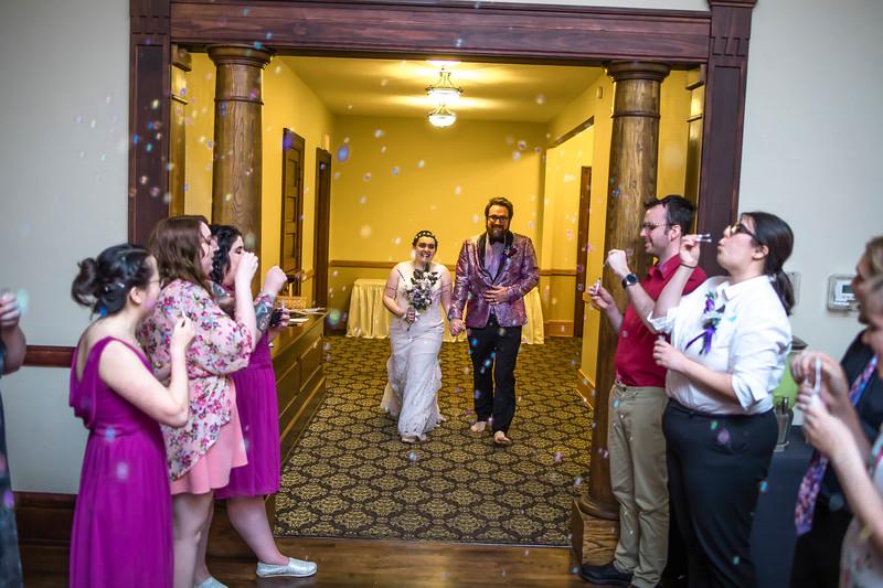 Abigail Truman Wedding (463).jpg