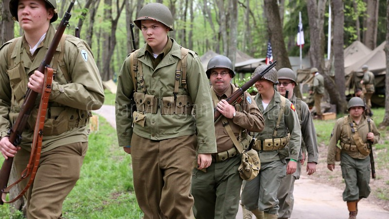 MOH Grove WWII Re-enactment May 2018 (1263).JPG