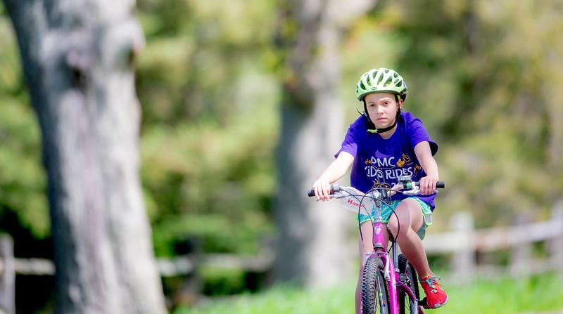 146_PMC_Kids_Ride_Suffield.jpg