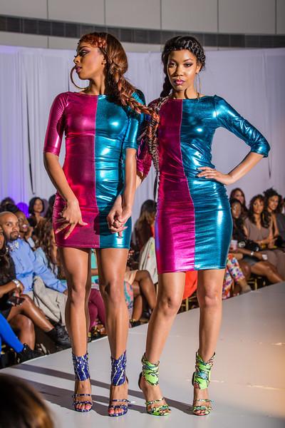 Pink Pumps And Paparazzi IV Fashion Show - Thomas Garza Photography-274.jpg