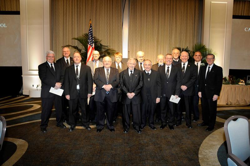 founders banquet (20).JPG