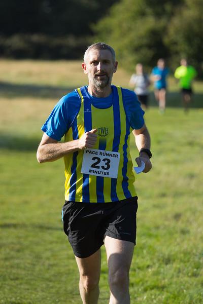 20150926-TW-Park-Run-0181.jpg