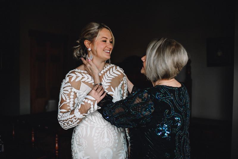 Requiem Images - Luxury Boho Winter Mountain Intimate Wedding - Seven Springs - Laurel Highlands - Blake Holly -363.jpg