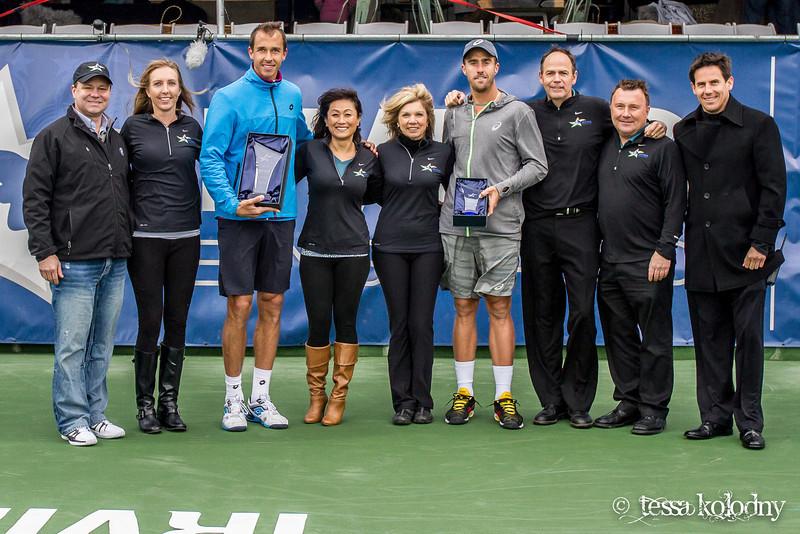 Finals Tournament Staff-Rosol-Johnson-Trophy-1592.jpg