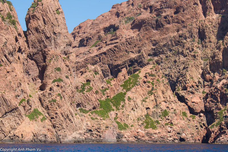 Uploaded - Corsica July 2013 596.jpg