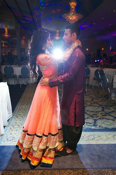 Le Cape Weddings - Indian Wedding - Day One Mehndi - Megan and Karthik  DII  225.jpg