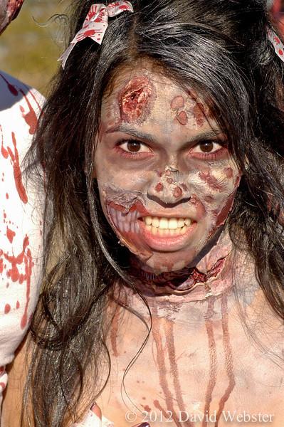 ZombieRunSample-2.jpg