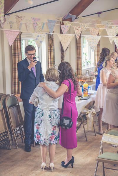 Noel Hibbert ©2014 Wedding | Family | Newborn Photography www.cotswoldpictures.co.uk