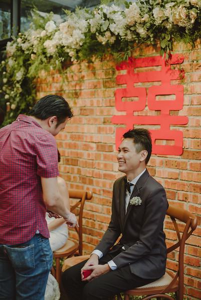 Dennis & Pooi Pooi Banquet-301.jpg