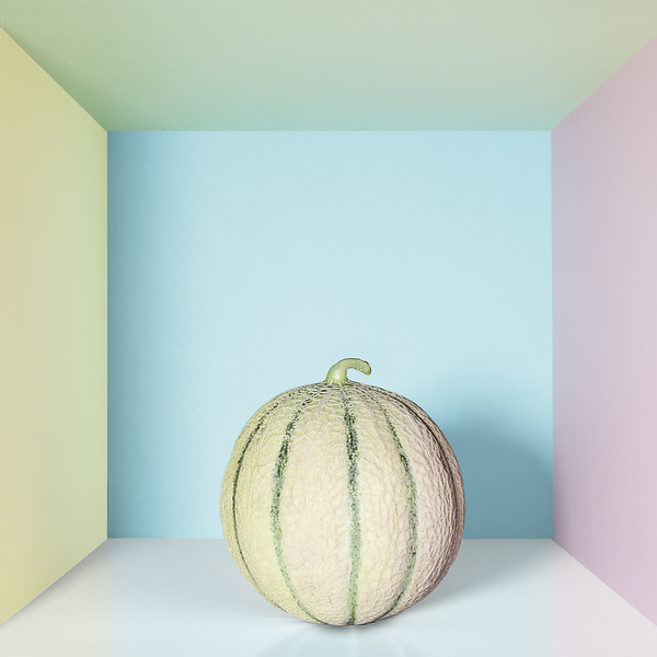 cube melon-2792.jpg