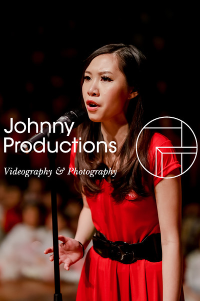 0013_day 1_finale_red show 2019_johnnyproductions.jpg