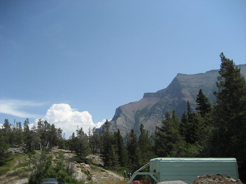 2008-07-24-YOCAMA-Montana_2278.jpg