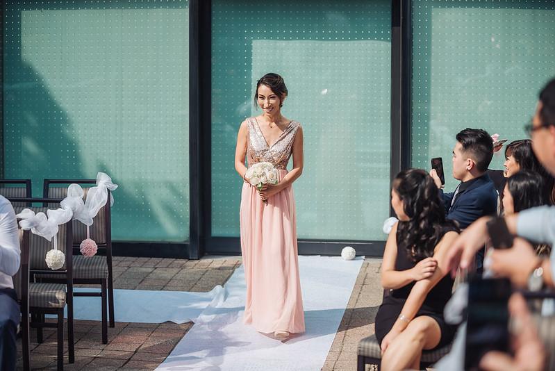 2018-09-15 Dorcas & Dennis Wedding Web-523.jpg