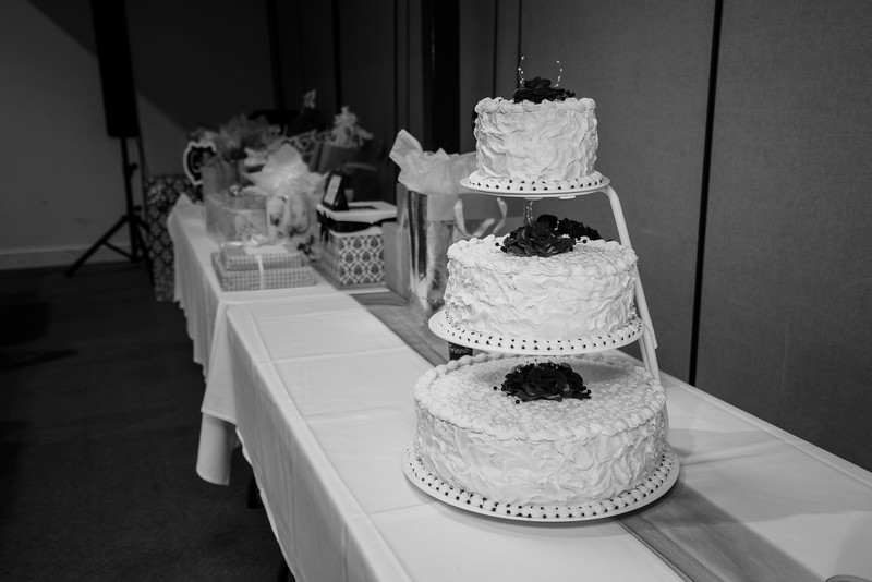 Reception (12 of 48).jpg