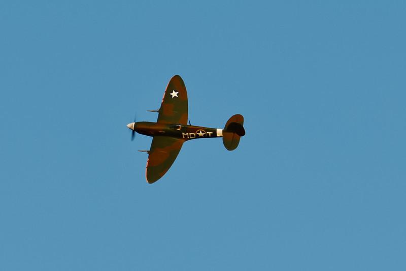 PZ_Spitfire_20.jpg