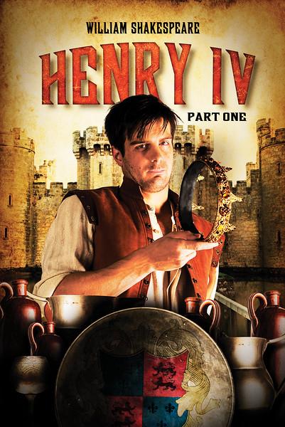HenryIVPart1.jpg