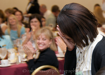 TCRA Convention 2008 - Some of my favorites