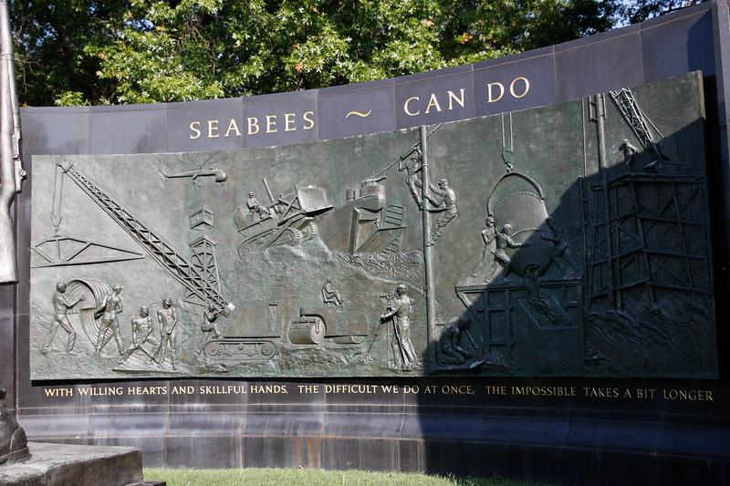 2017 Sept Monday Seabees Memorial (14 of 14).jpg
