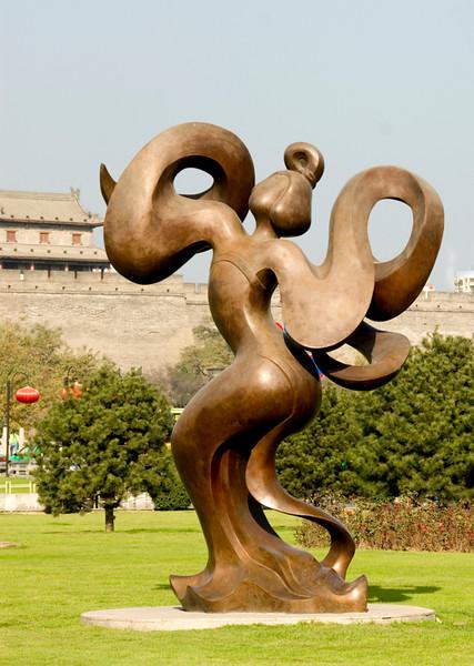 China_Sculptures-2.jpg