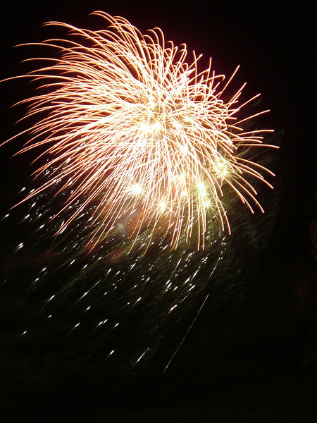 2005_1028tootingfireworks022_edited-1.JPG