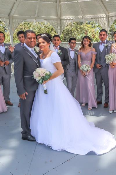 A&F_wedding-240.jpg