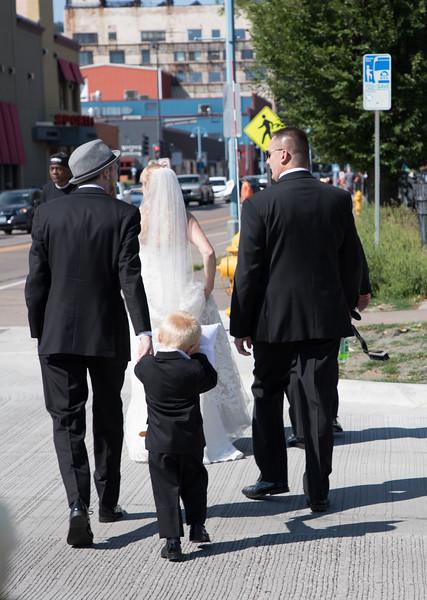 Lodle Wedding-160.jpg