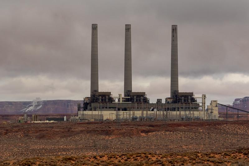 navajo-generating-station-13.jpg