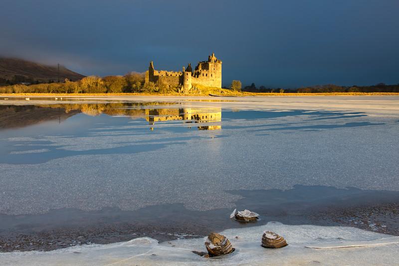 Kilchurn Castle.jpg