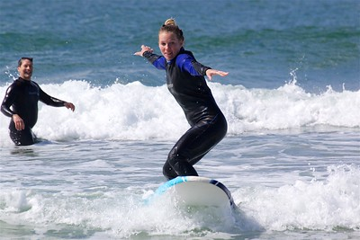 NM-2019-03-10 Surfing Ministry