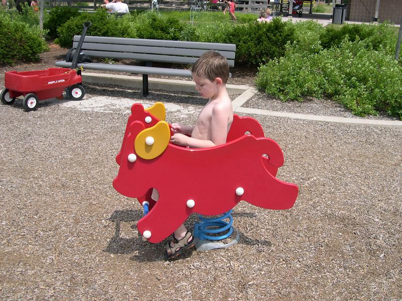 summer 2007 010.jpg