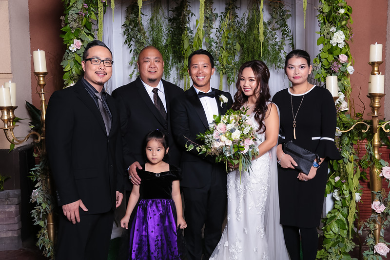 Quang+Angie (34 of 75).jpg