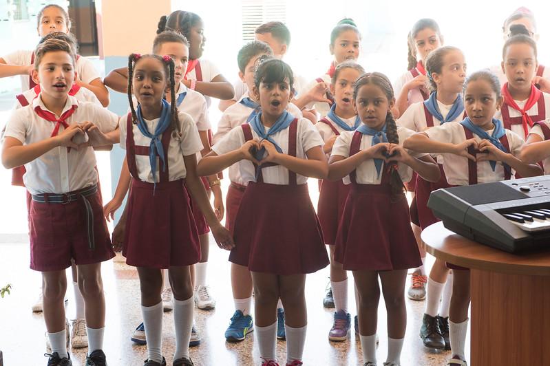 Cuba 071.jpg