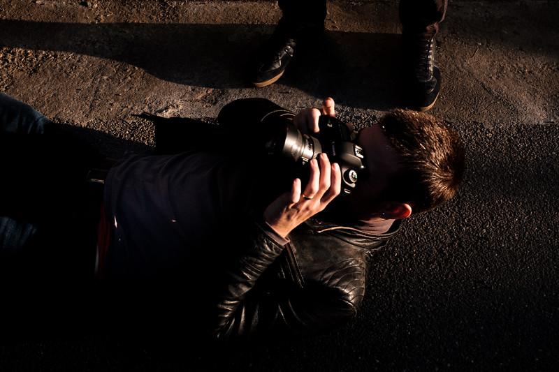 Fujifilm X100F (008).jpg