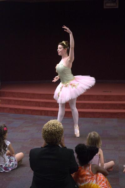 ballet_night (22).jpg