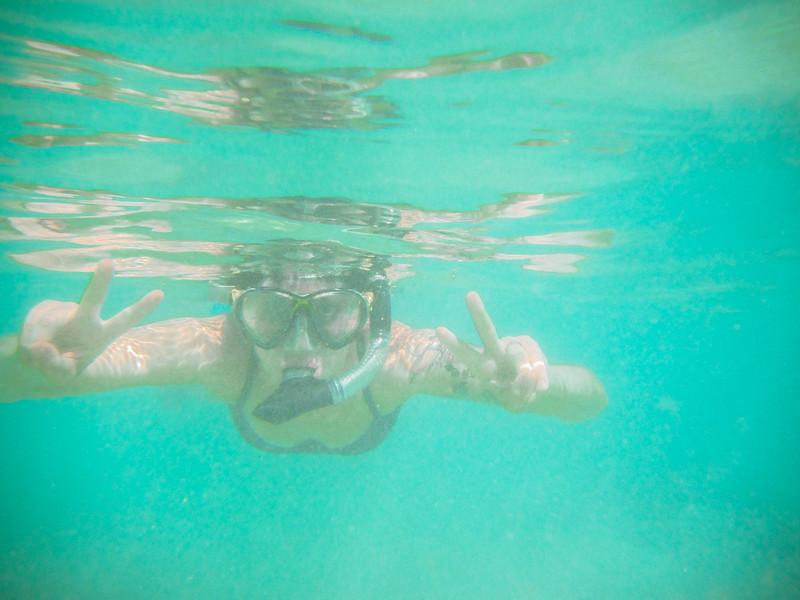 Rarotonga-Cook-Islands-2014-5.jpg