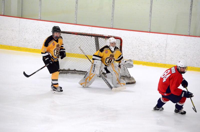 160207 Jr. Bruins Hockey-016.JPG